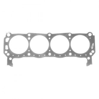 Mr. Gasket® - Ultra-Seal™ Cylinder Head Gasket