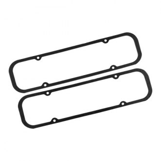 Mr. Gasket® - Ultra-Seal™ Valve Cover Gasket Set with Locating Tabs