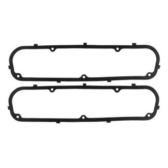 Mr. Gasket® - Ultra-Seal™ Valve Cover Gasket Set