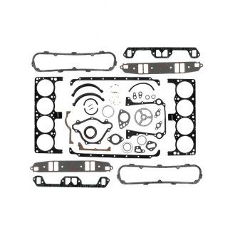 Mr. Gasket® - Ultra-Seal™ Performance Overhaul Gasket Kit