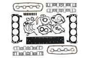 Mr. Gasket® - Engine Rebuilder Overhaul Gasket Kit