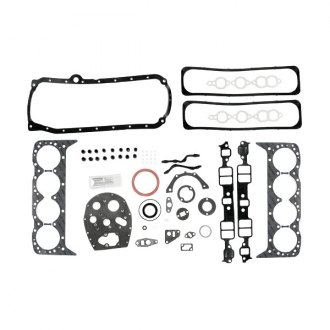 Mr. Gasket® - Engine Full Gasket Set