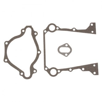 Mr. Gasket® - Timing Cover Gasket