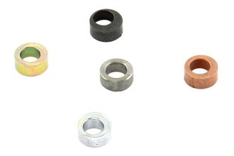 Mr. Gasket® - Camshaft Bushing
