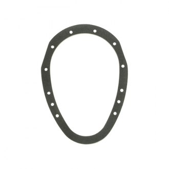 Mr. Gasket® - Quick-Change™ Timing Cover Gasket