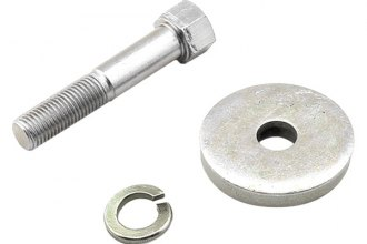 Mr. Gasket® - Ultra-Seal™ Harmonic Balancer Bolt/Washer Kit