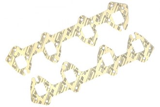Mr. Gasket® - Exhaust Gasket Set