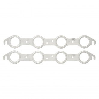 Mr. Gasket® - MLS Exhaust Header Gaskets