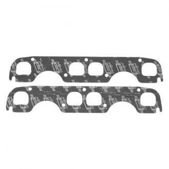 Mr. Gasket® - Exhaust Mainifold Gasket Set