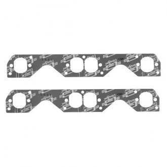 Mr. Gasket® - Hooker Combination Ultra-Seal™ Exhaust Gasket Set