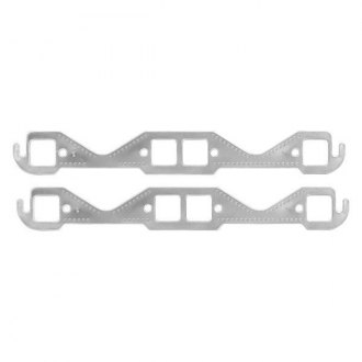 Mr. Gasket® - Exhaust Manifold Gasket Set