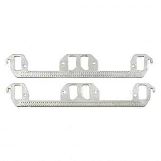 Mr. Gasket® - Aluminum Exhaust Gasket Set