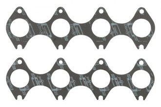 Mr. Gasket® - Ultra-Seal™ Exhaust Gasket Set