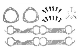 Mr. Gasket® - Header Install Kit