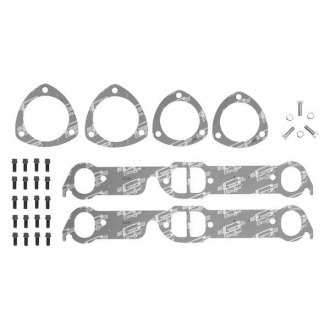 Mr. Gasket® - Exhaust Header Gasket
