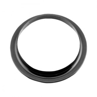 Mr. Gasket® - Air Cleaner Adapter Ring