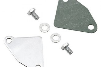 Mr. Gasket® - EGR Valve Block Off Plate