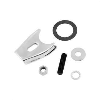 Mr. Gasket® - Distributor Hold-Down Clamp