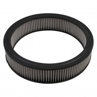Mr. Gasket® - Pre-Oiled High Performance Washable Air Filter