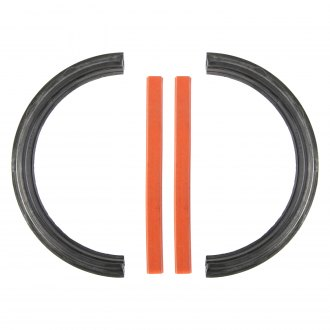Mr. Gasket® - Rear Main Seal