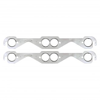 Mr. Gasket® - Exhaust Header Gaskets