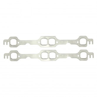 Mr. Gasket® - Multi-Layered Steel Exhaust Header Gaskets