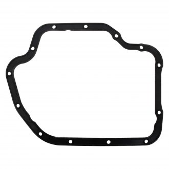 Mr. Gasket® - Transmission Oil Pan Gasket