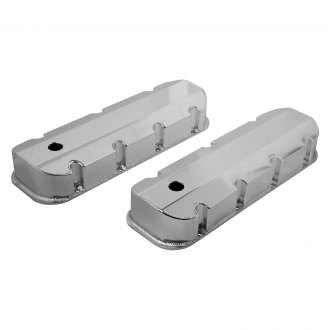Mr. Gasket® - Thick Rail Valve Cover Set