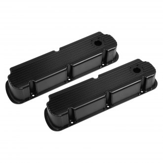 Mr. Gasket® - Valve Cover Set