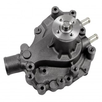 Mr. Gasket® - Water Pump