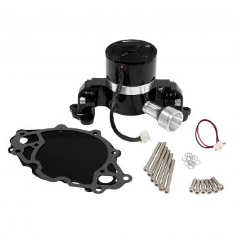Mr. Gasket® - Electric Water Pump Kit