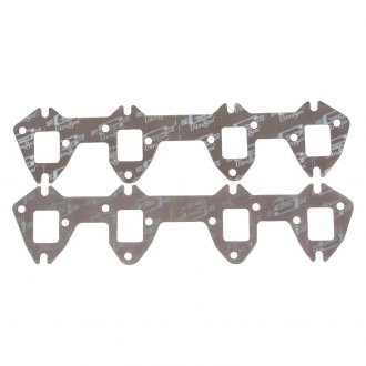 Mr. Gasket® - Ultra-Seal Exhaust Header Gaskets