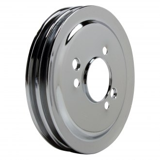 Mr. Gasket® - Crankshaft Pulley