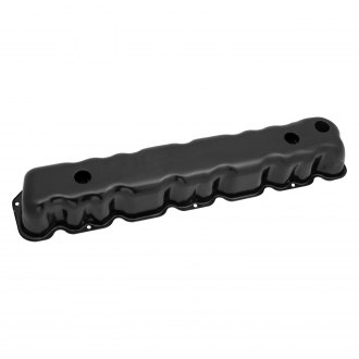 Mr. Gasket® - Valve Cover