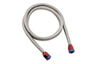 Mr. Gasket® - SS Flex Vacuum Line Kit