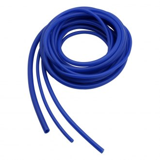Mr. Gasket® - Silicone Hose Kit