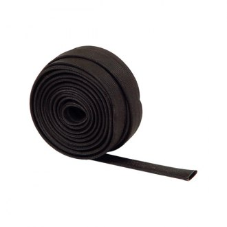 Mr. Gasket® - Black Hose Sleeving