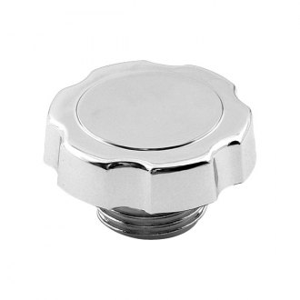 Mr. Gasket® - Oil Filler Cap