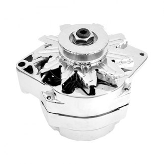 Mr® -. Gasket PowerStar Alternator