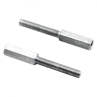 Mr. Gasket® - Shock Extension Set