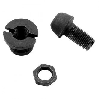 Mr. Gasket® - Clutch Fork Pivot Ball