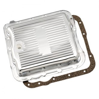 Mr. Gasket® - Automatic Transmission Oil Pan