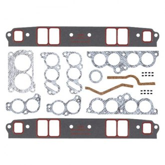 Mr. Gasket® - Ultra-Seal™ Intake Manifold Gasket Set