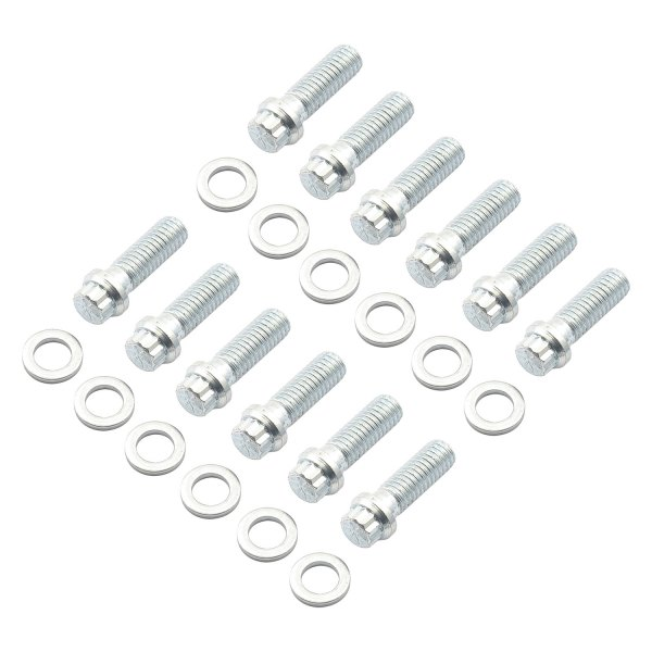 Mr. Gasket® - Intake Manifold Bolt Kit
