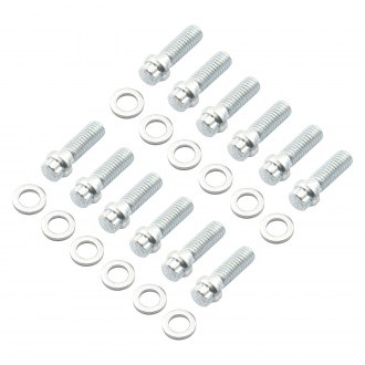 Mr. Gasket® - Intake Manifold Bolts
