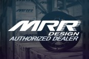 MRR Authorized Dealer