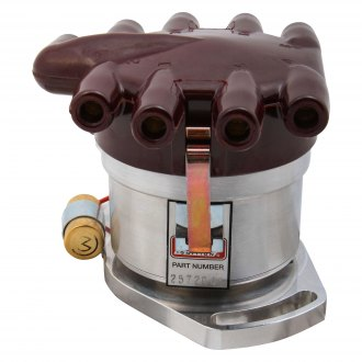 MSD® - Mallory Dual Point Distributor