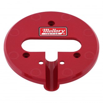 MSD® - Mallory™ Wire Retainer