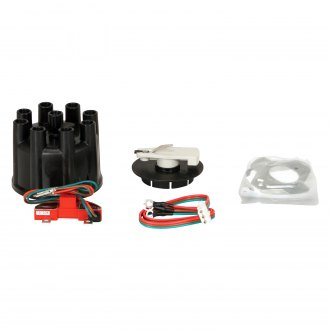 MSD® - Unilite™ Ignition Conversion Kit