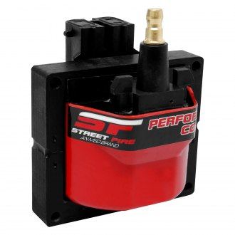 MSD® - Street Fire™ Direct Bolt-On Ignition Coil
